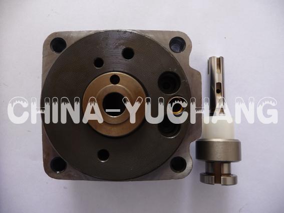Head rotor 146400-5220