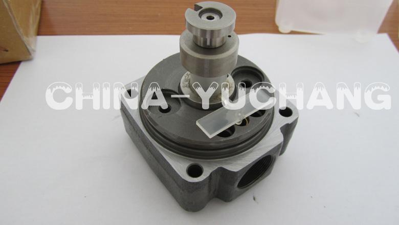 Head rotor 146400-5521