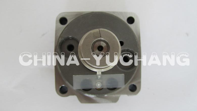 Head rotor 146402-4720
