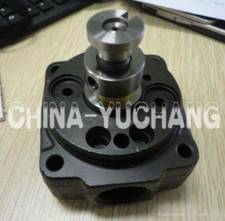 Head rotor 146403-8720