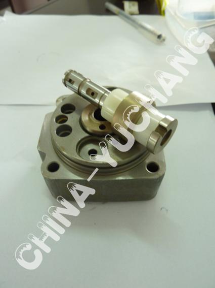 Head rotor 1 468 334 925