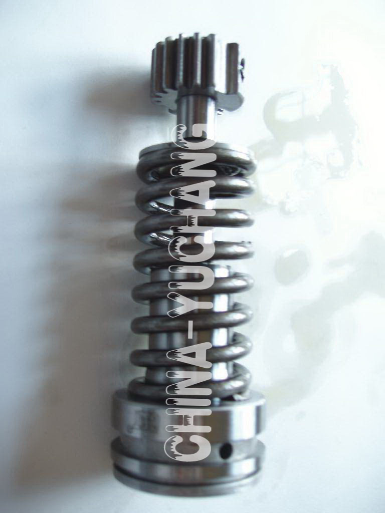 Plunger 1W6541