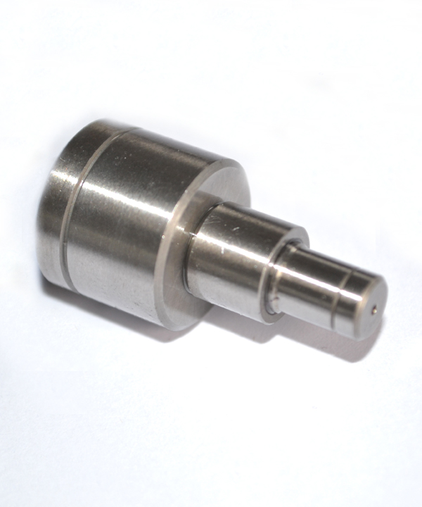 Delivery valves 2 418 559 009