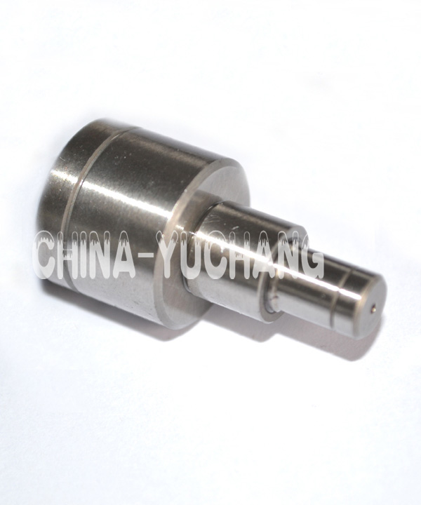 Delivery valves 2 418 559 042