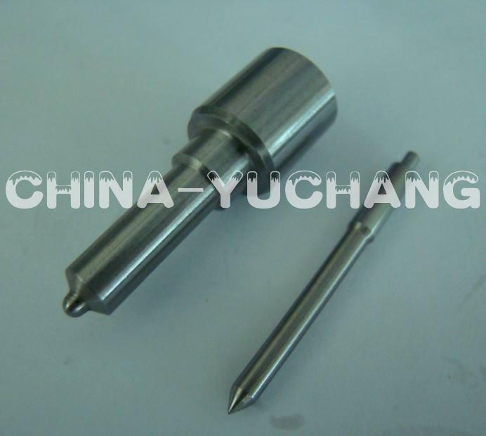 Delphi injector nozzle 6801022