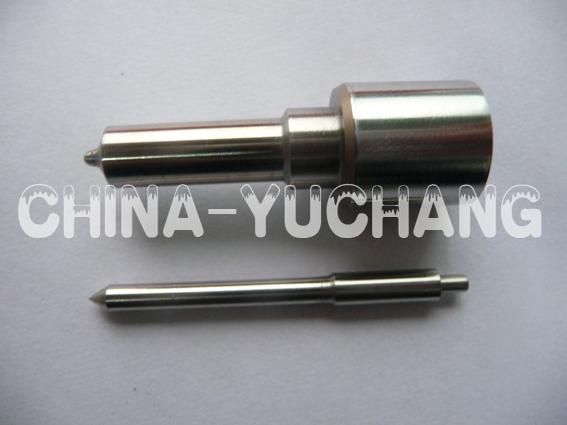 Delphi injector nozzle 6801024