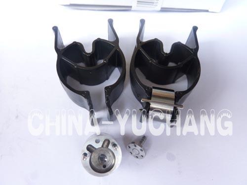 Delphi control valve 9308-621C