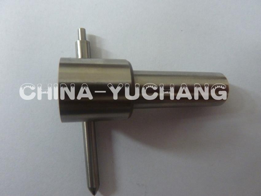 Nozzles tip 105017-0610 DLLA154PN061