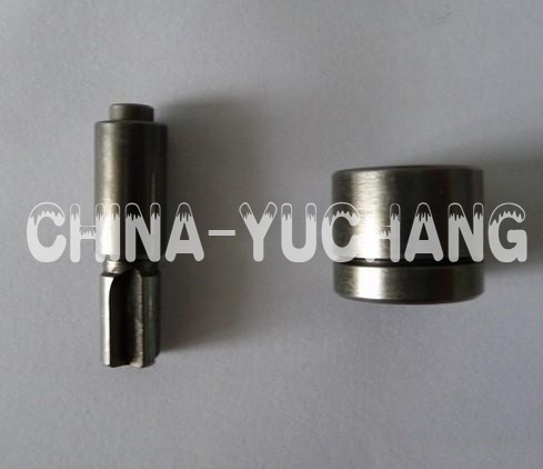 Delivery valves AD2