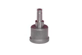 Delivery valves AD6