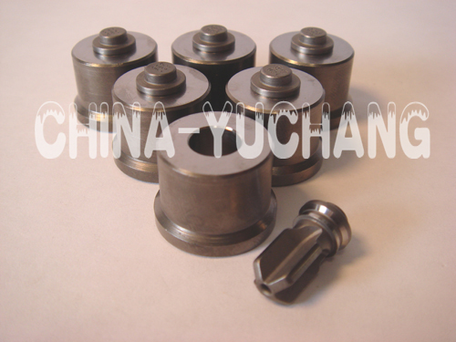 Delivery valves OVE167 1 418 502 003