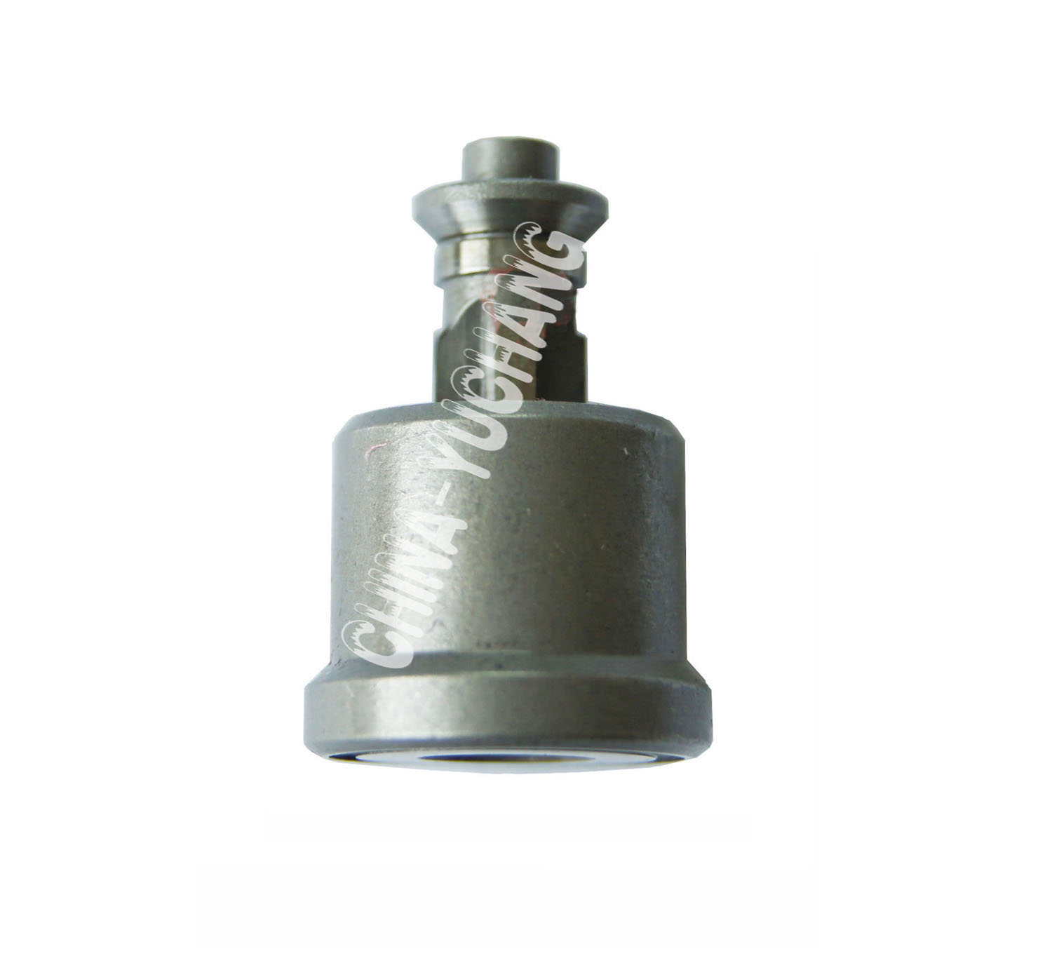Delivery valves P4 134110-0520
