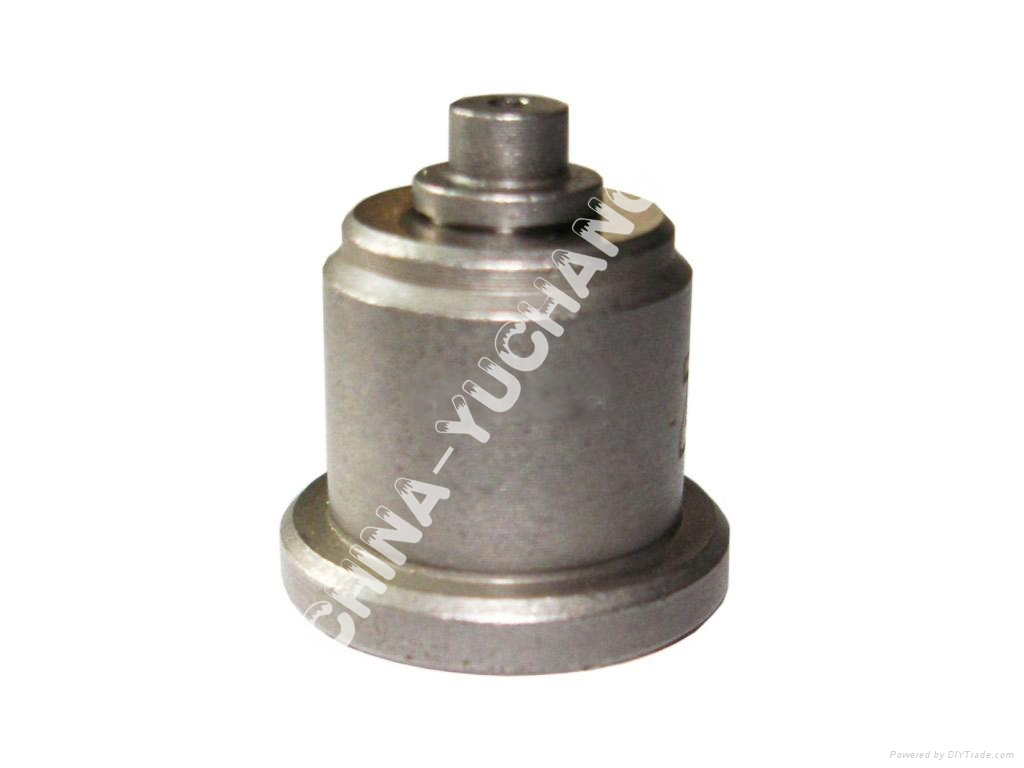 Delivery valves P43 134110-4420