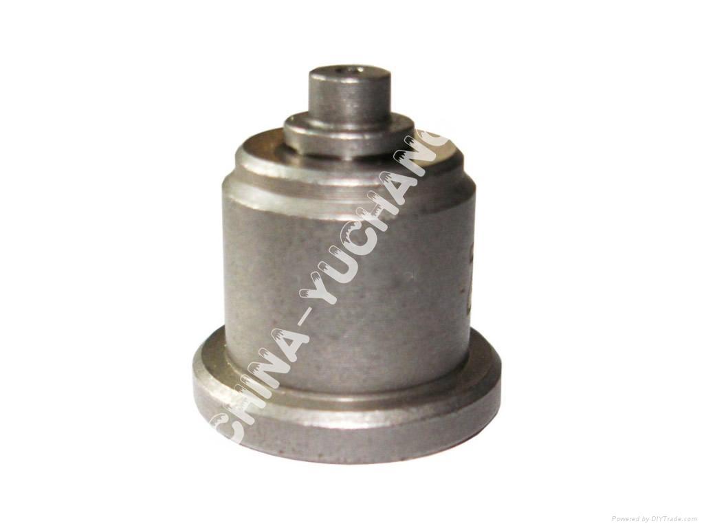 Delivery valves 146430-0020 VE1