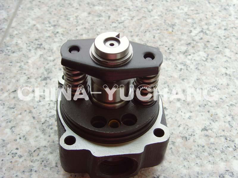Head Rotor 146405-2620
