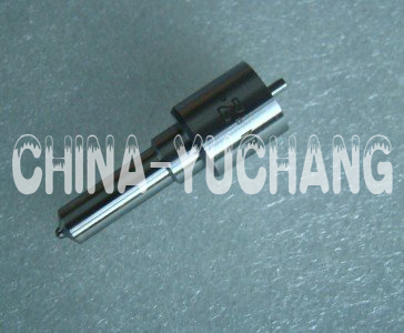Injector nozzle 150P018