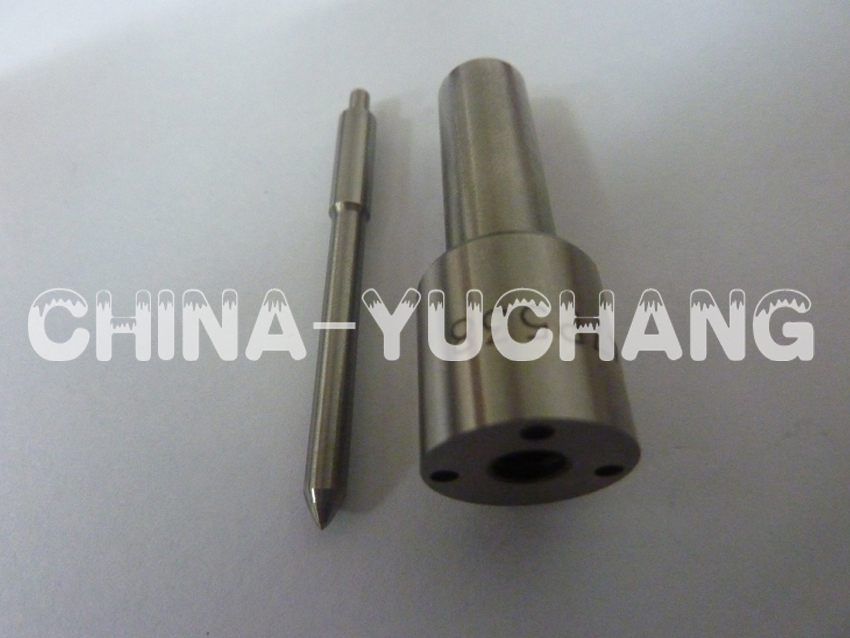 Injector nozzle 150P170