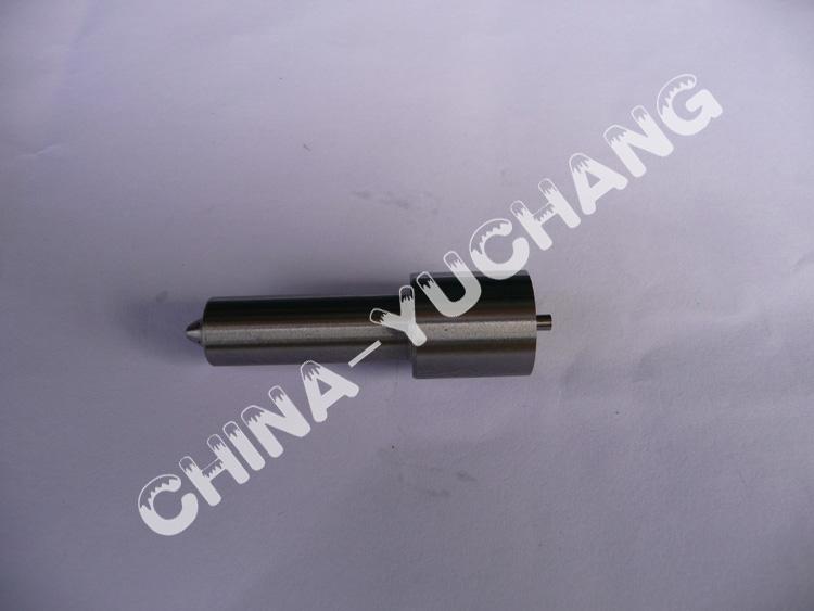 ISUZU 4JH1 Injector nozzle DLLA144PN309