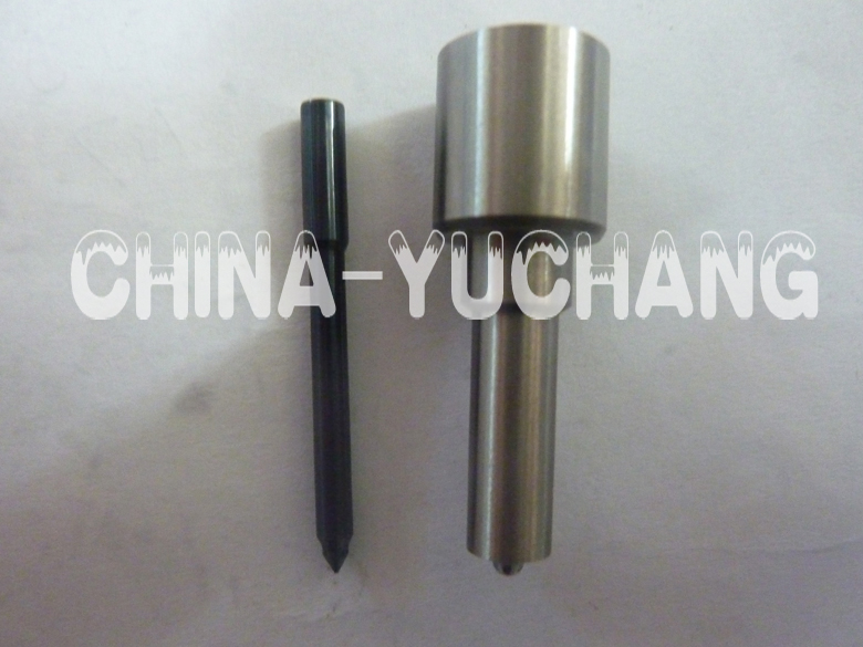 Common rail nozzle DLLA150P927 095000-6222