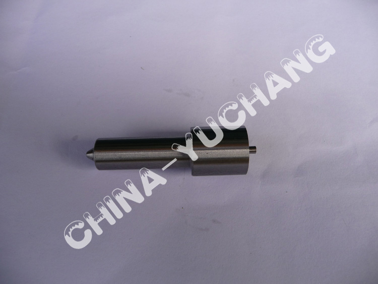 KOMATSU Injector nozzle DLLA154PN087 105017-0870