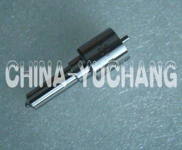 ISUZU 4JA1T Injector nozzle DLLA154PN116 105017-1160