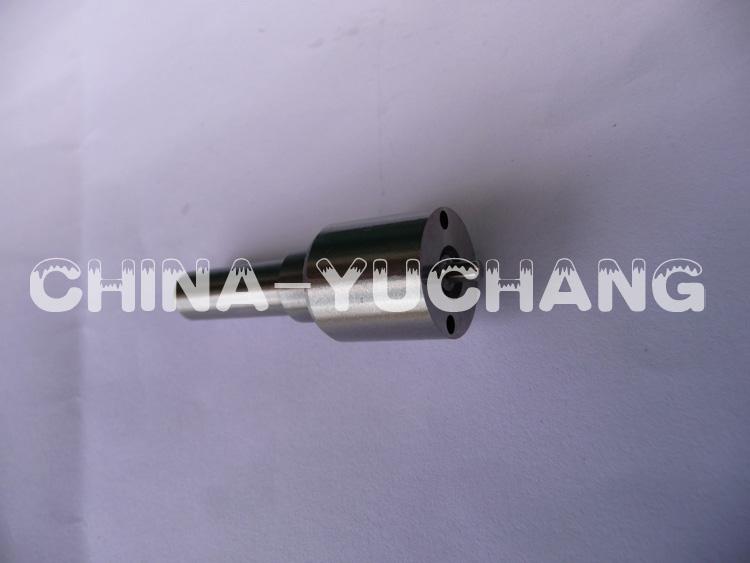 ISUZU 4HF1 Injector nozzle DLLA156PN121  105017-1210