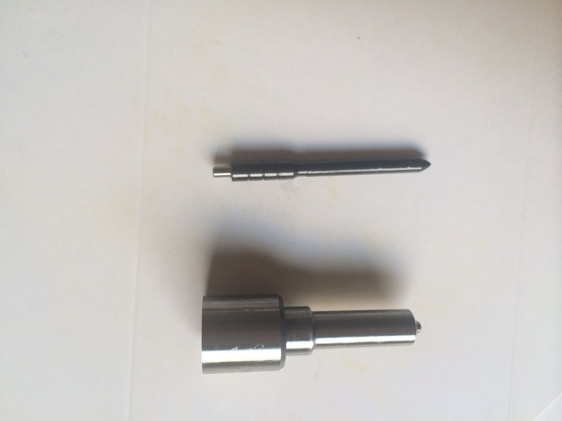 Common rail nozzle DLLA157P855 095000-5450