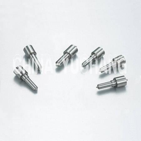 HYUNDAI 4D31 Injector nozzle DLLA160PN070 105017-0700