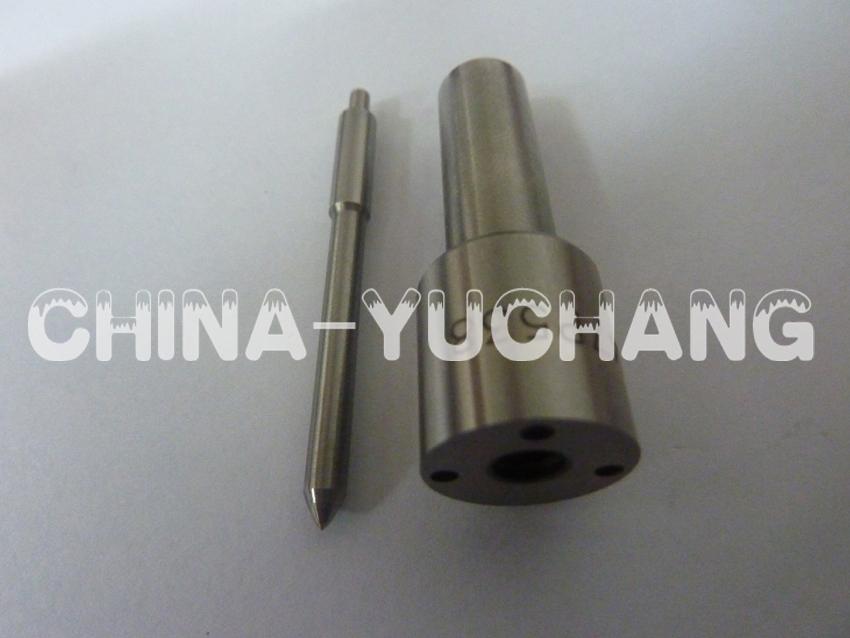HYUNDAI Injector nozzle 105017-1350 DLLA160PN135