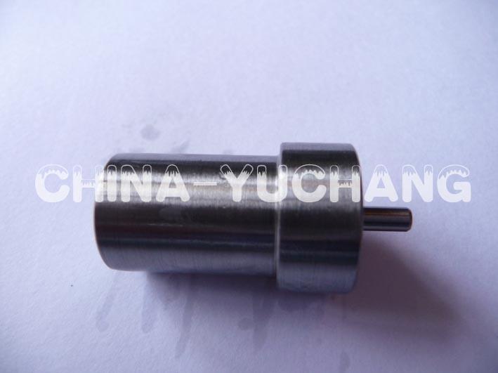 MAZDA PN27/PN26 injector nozzle DN0PDN102 105007-1020