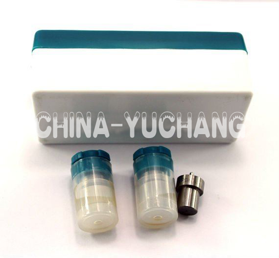 ISUZU 4JG2/4JG2-TC injector nozzle DN0PDN127 105007-1271