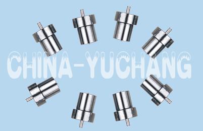 ISUZU 4JG2 Injector nozzle DN0PDN131 105007-1310