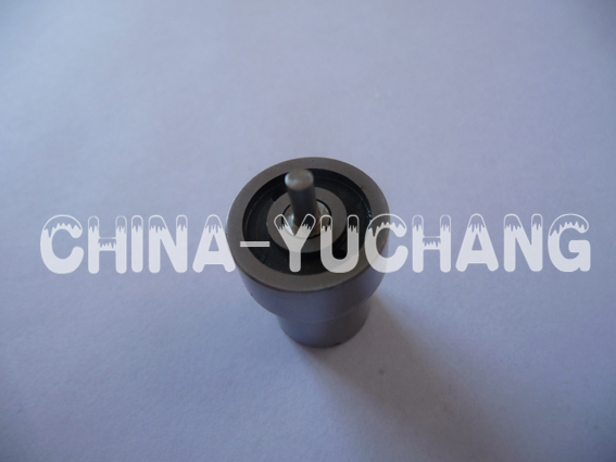 Injector nozzle DN0SD253 0434250111