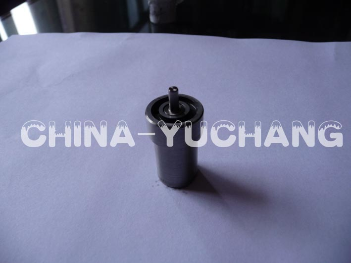 Injector nozzle DN0SD267 0434250130