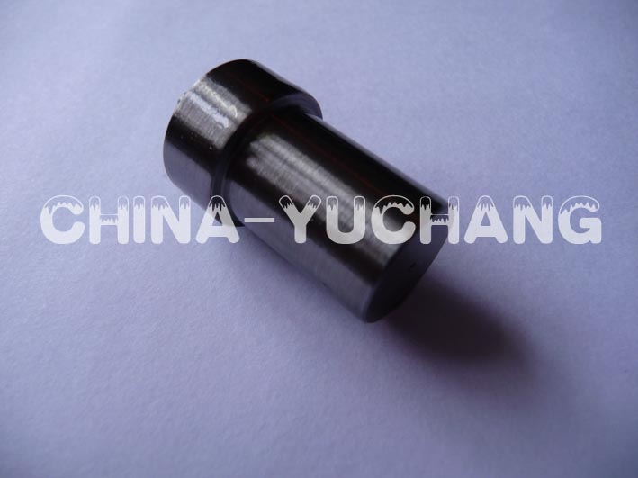 Injector nozzle DN0SD301 0434250162