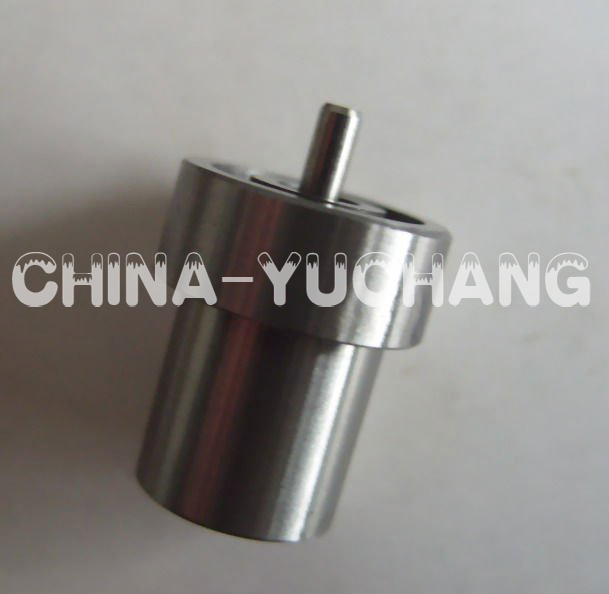 Injector nozzle DN0SD312 0434250895