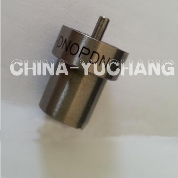 MITSUBISHI 4M40 Injector nozzle DN10PDN129 105007-1290