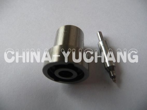 MITSUBISHI 4D56 Injector nozzle DN10PDN130 105007-1300