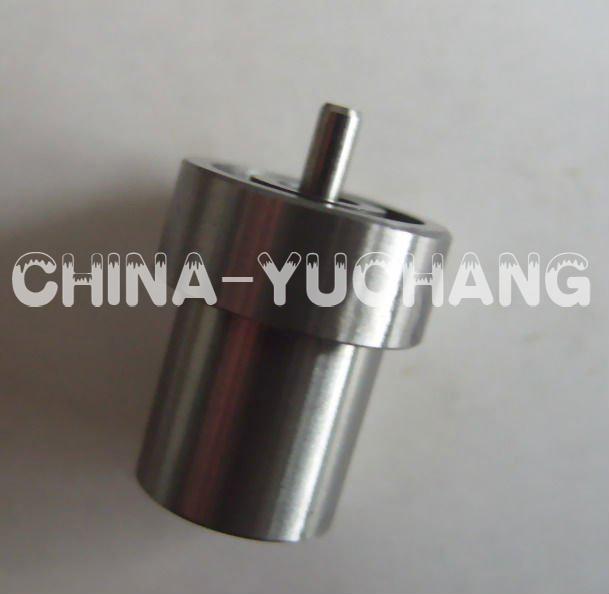 MITSUBISHI 4M40 Injector nozzle DN10PDN135 105007-1350