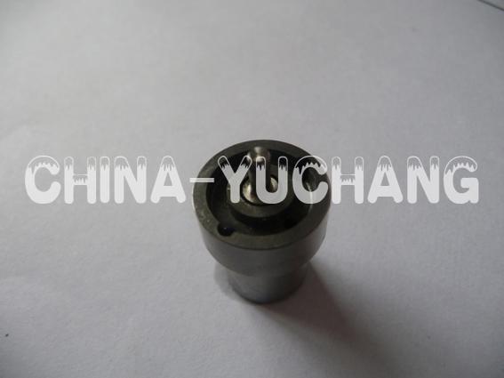 MITSUBISHI 4D65 injector nozzle DN15PD6 093400-5060