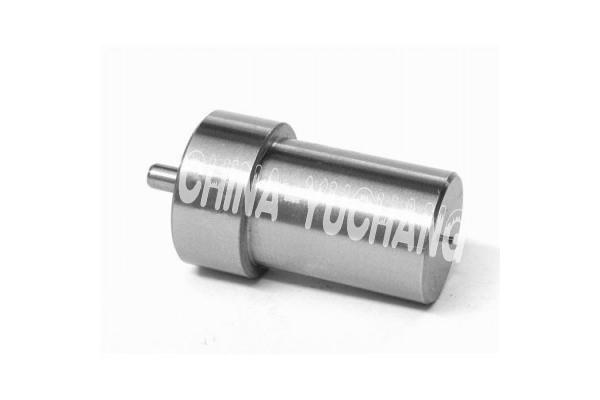 MITSUBISHI 4D56 Injector nozzle DN15PDN100 105007-1000