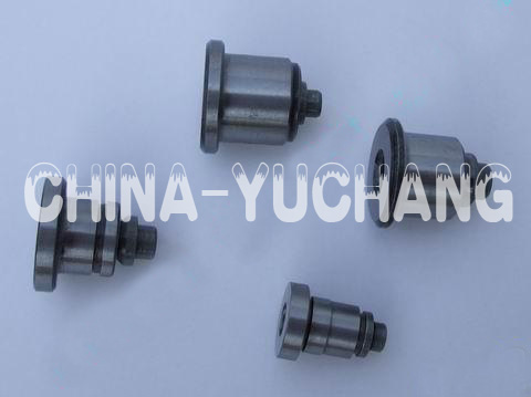 Delivery valves P44 134110-4520