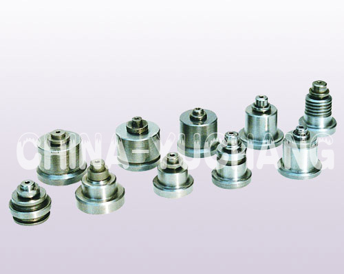 Delivery valves 2 418 552 005 OVE157