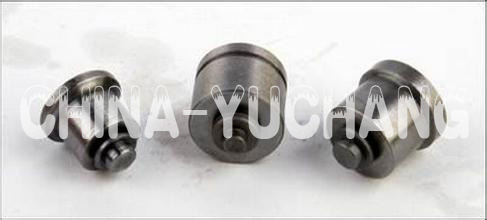 Delivery valves P85 134110-8620