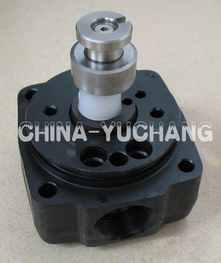 Head rotor 146405-0421
