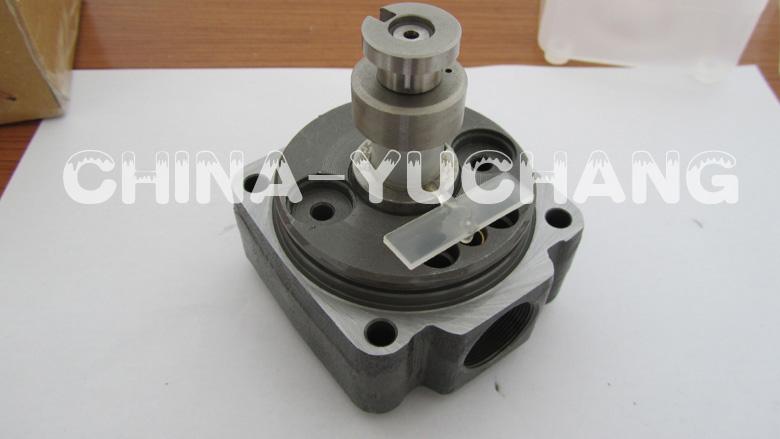 Head Rotor 146405-3720
