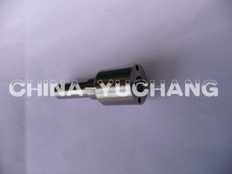 Injection nozzle DLLA140PN003 105017-0030